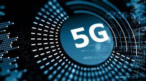 فن آوری 5G