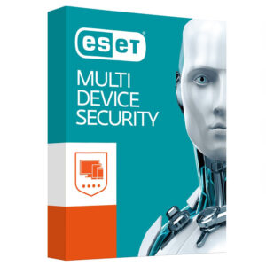 anti virus eset