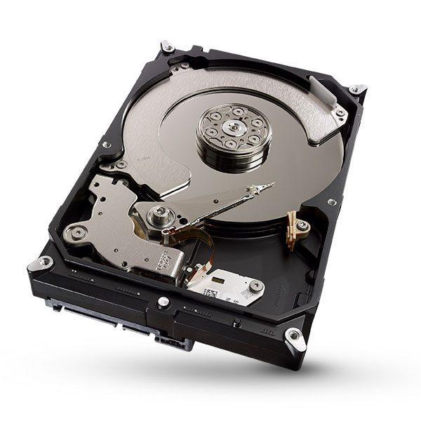 هارد دیسک سیگیت 1 ترا
